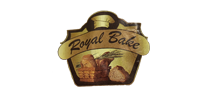 Royal Bake