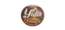 Yidi's-Fine-Foods